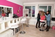 make-up-artist-ausbildung