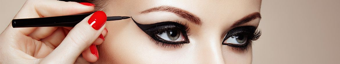 Make-Up-Artist-School-1.jpg
